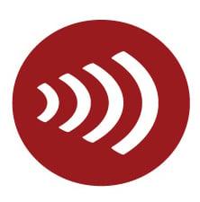 TechVibe Radio broadcast