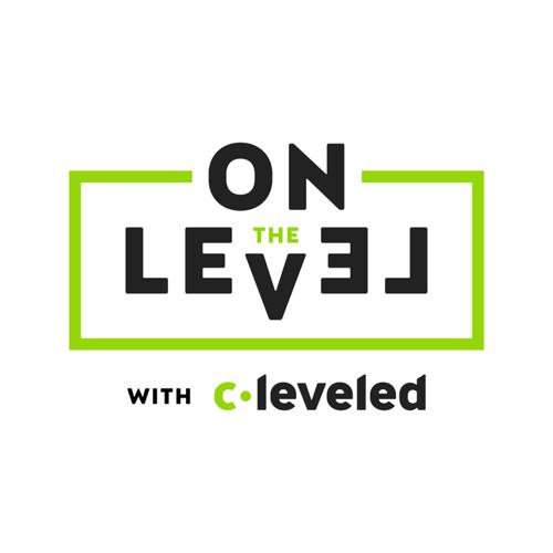 c-leveled-onthelevel-logo-rgb_720