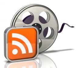 vlog video marketing