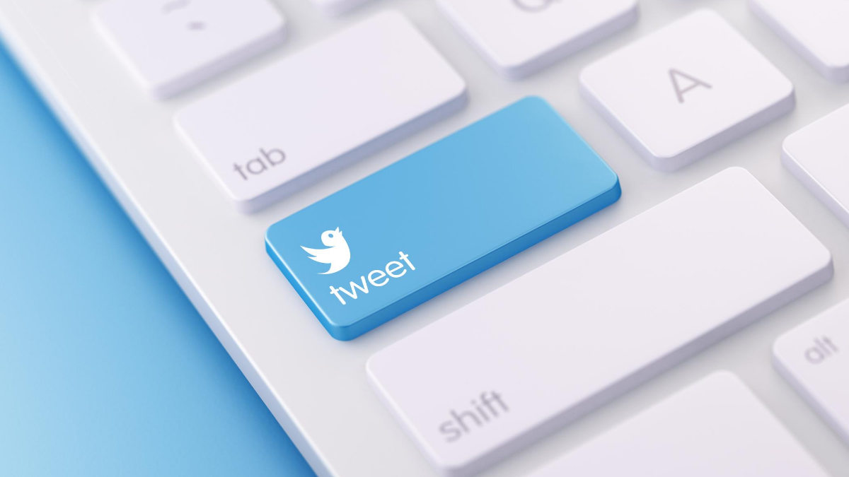 How To Use Twitter Effectively For Business C Leveled